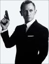 Daniel-Craig-Is-James-Bond
