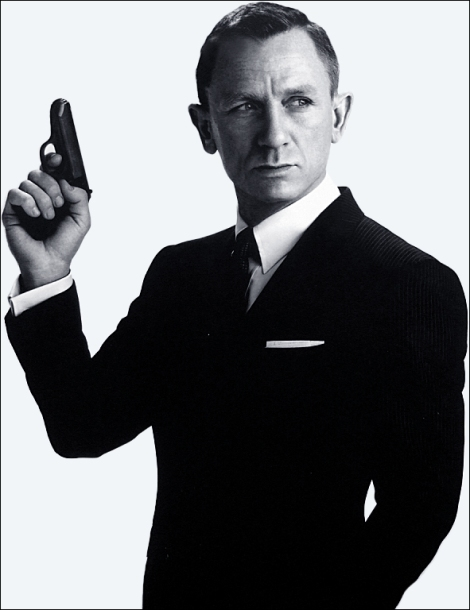 Daniel-Craig-Is-James-Bond