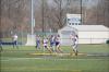 Women's Lacrosse against United States Merchant Marine (Photo: Christopher Riley)