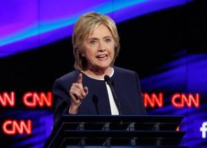 Hillary-Clinton-Democratic-debate-Wynn-Las-Vegas