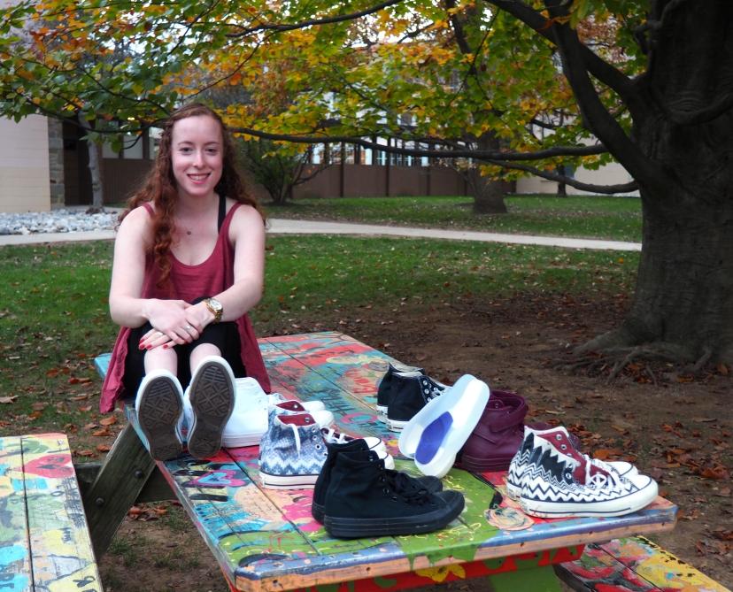 Jess Solomon portrait.jpg