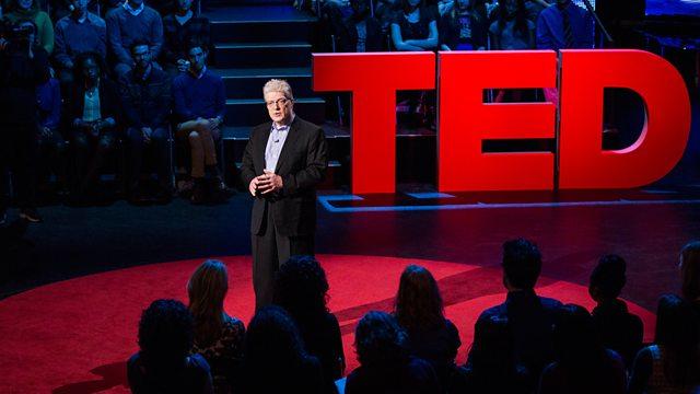 TED talk.jpg