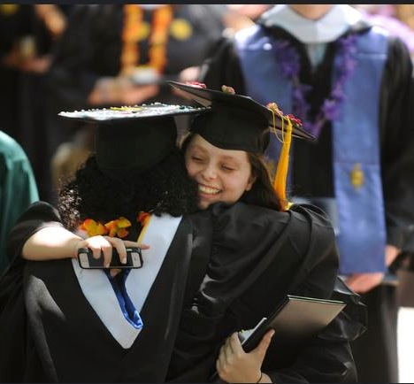 GraduationPic-2.jpg