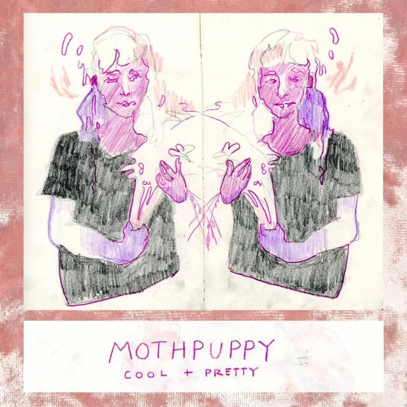 mothpuppy